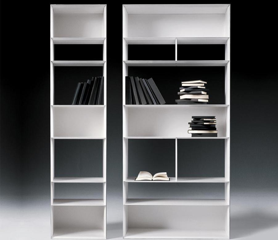 Libreria-Lightpiece