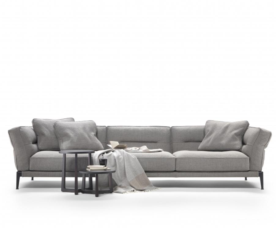 sofa-Ada