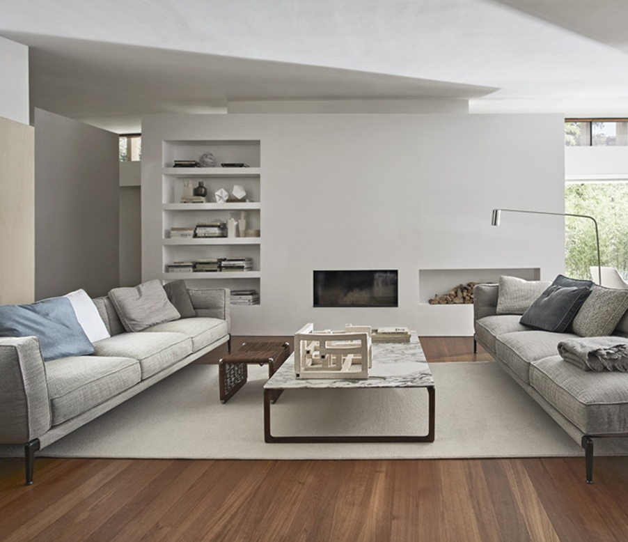 sofa-Adda