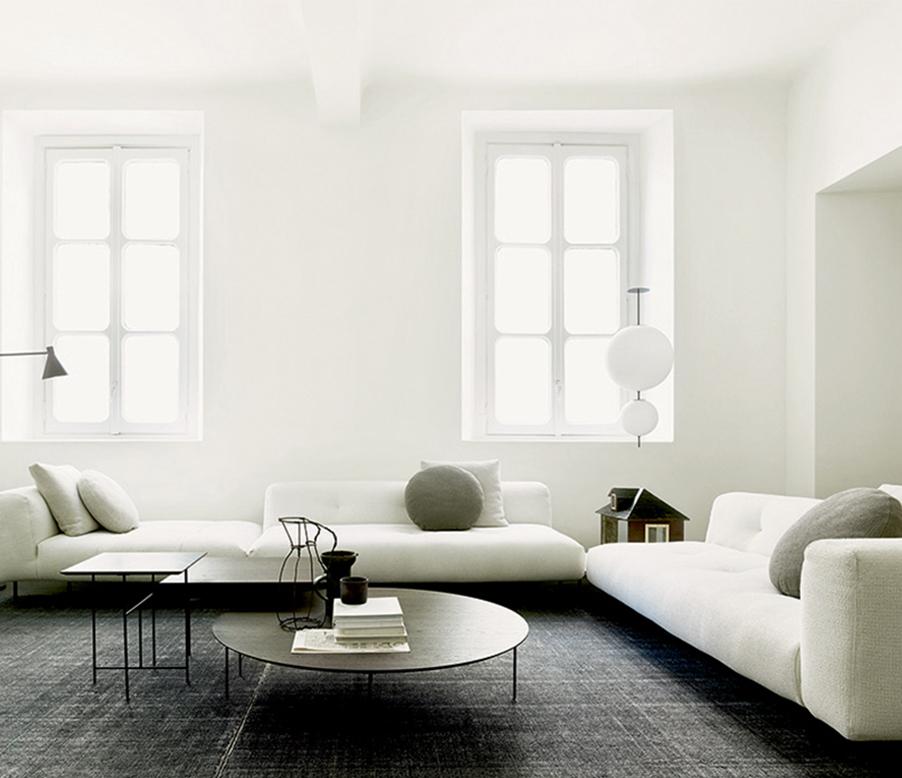 sofa-Atalante