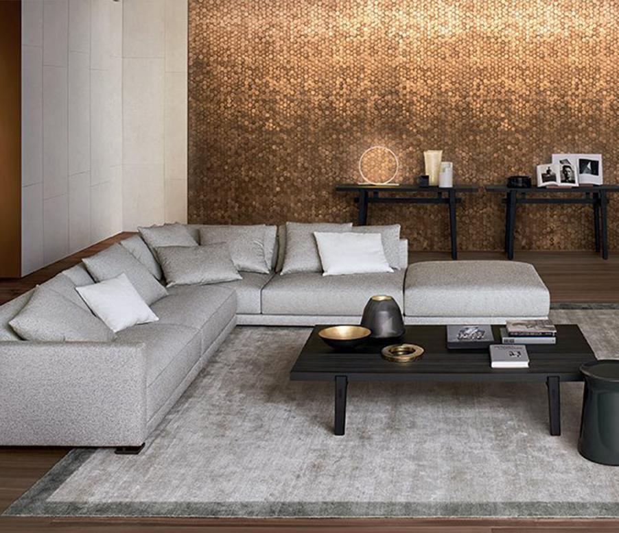 sofa-Bristol