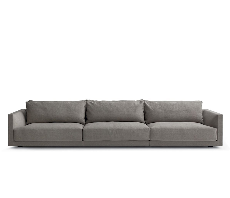 sofa-Bristol-a