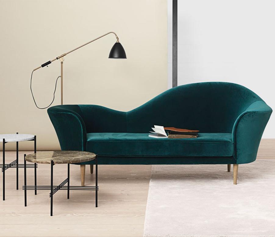 sofa-Grand-Piano