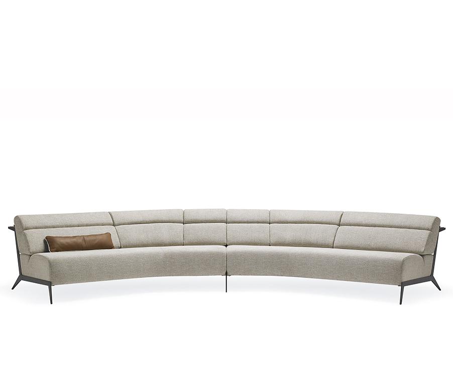 sofa-Joseph