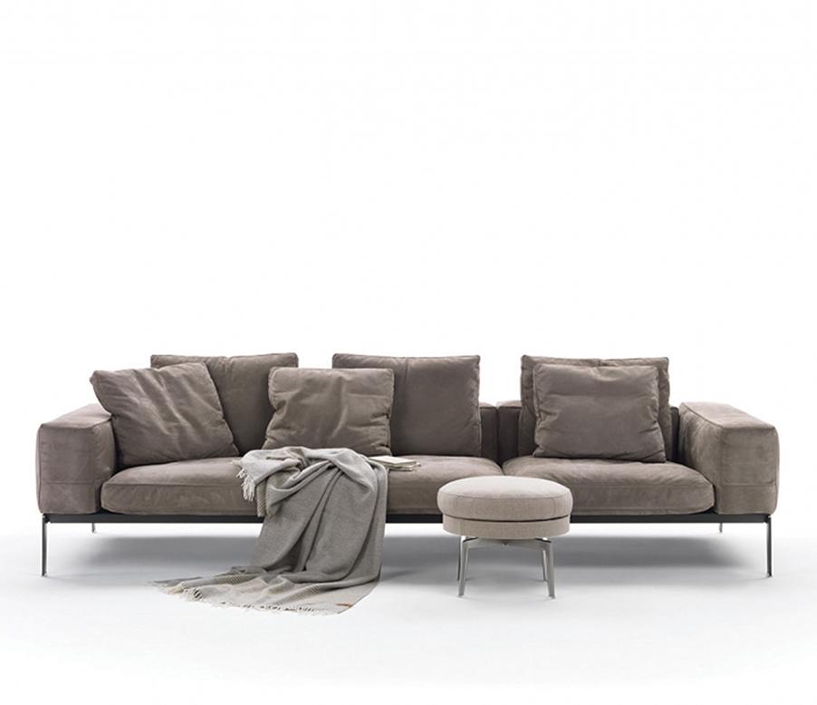 sofa-Life-Steel