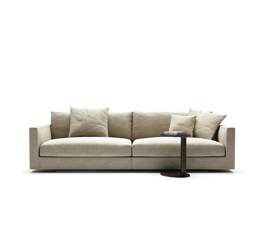 sofa-Magnum