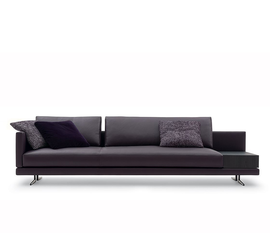 sofa-Mondrian