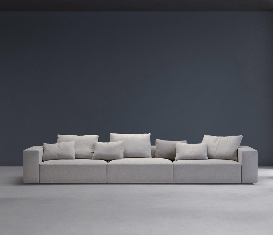 sofa-Protos