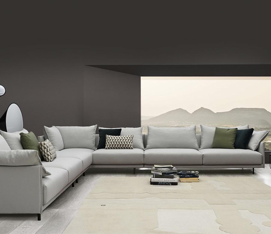 sofa-Senso