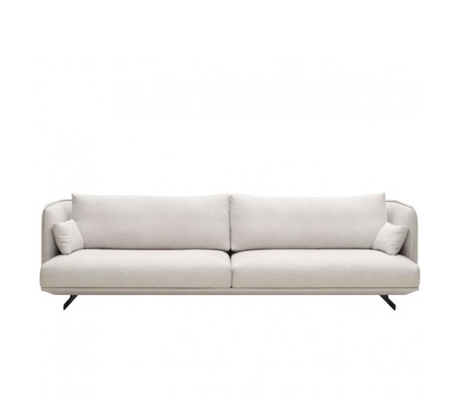 sofa-Serene