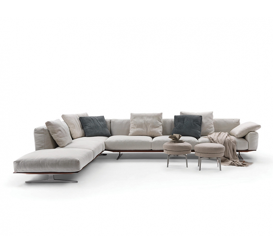 sofa-Soft-Dream-a