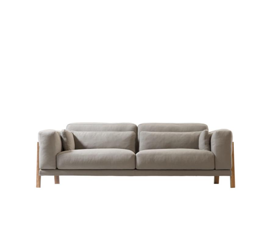 sofa-Time
