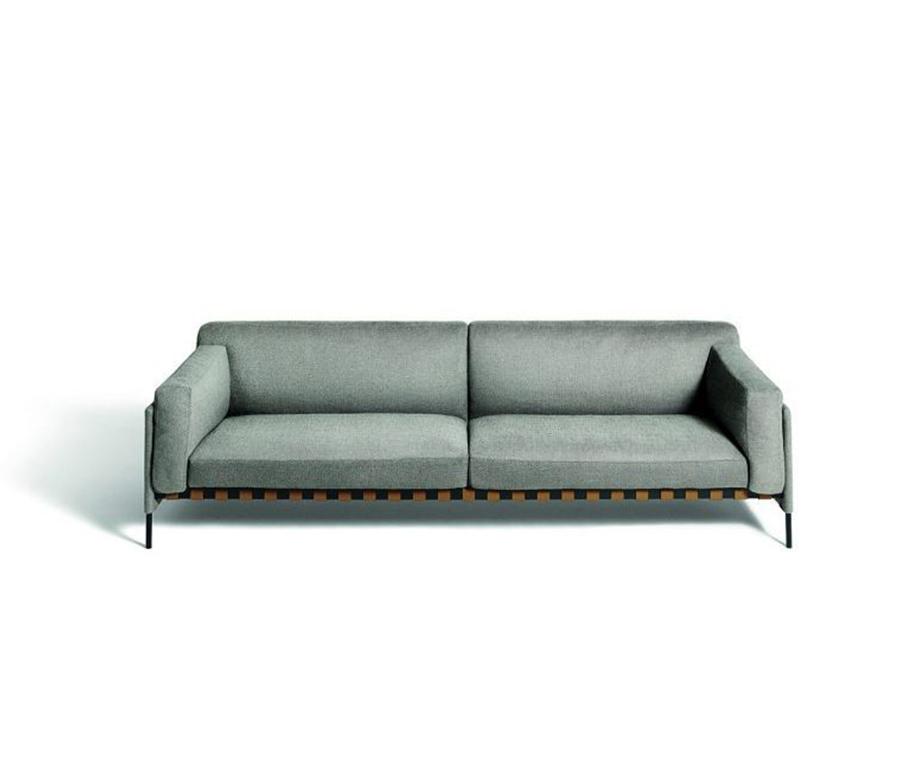 sofa-Tommaso