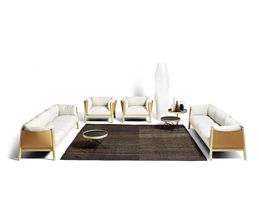 sofa-Yak