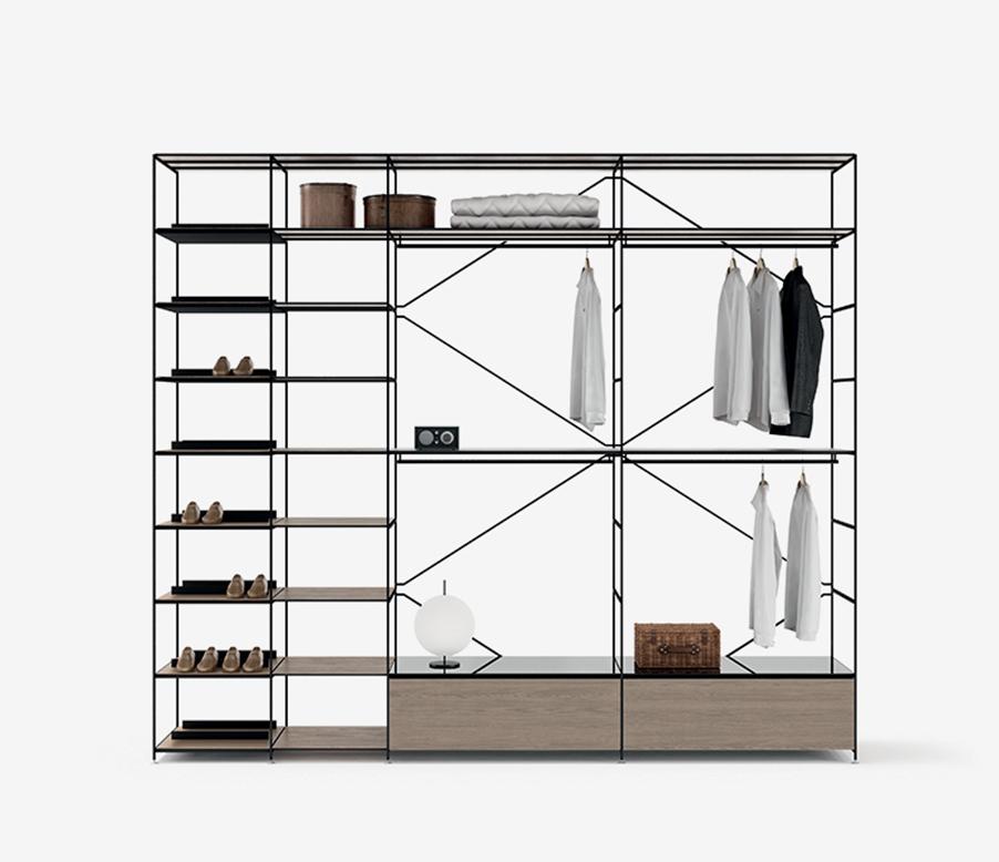 armario-wardrobe