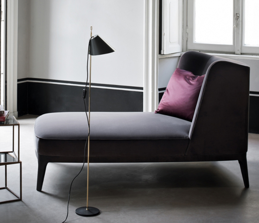 Chaise-Longue-DragonFly