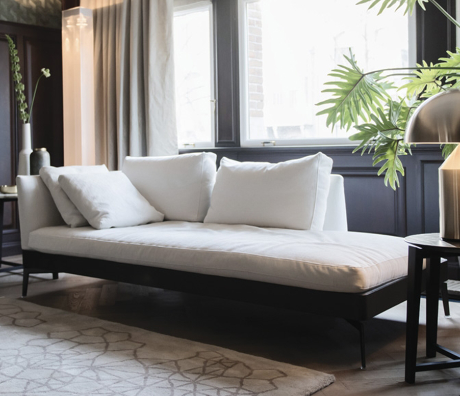 Chaise-Longue-FeelGood