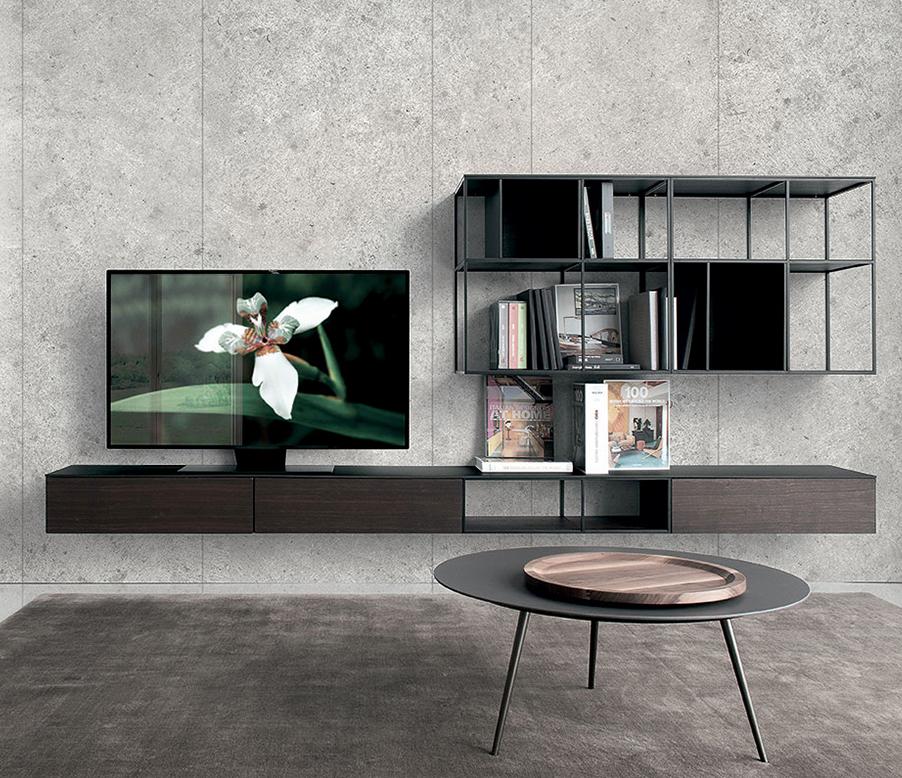 Mueble-TV-Atelier