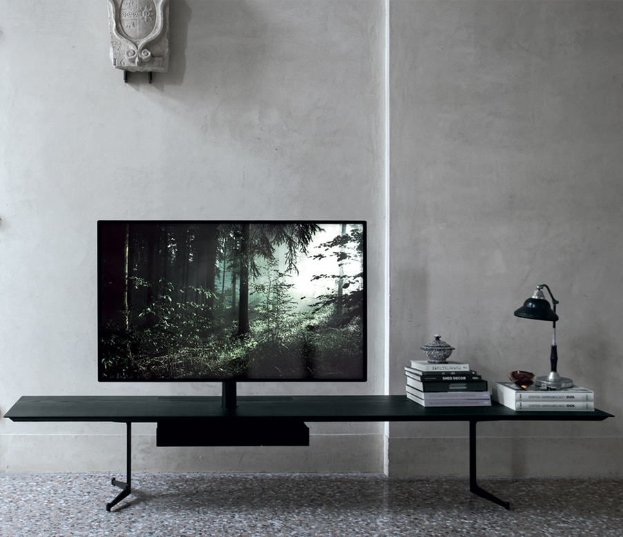 Mueble-TV-Conncet
