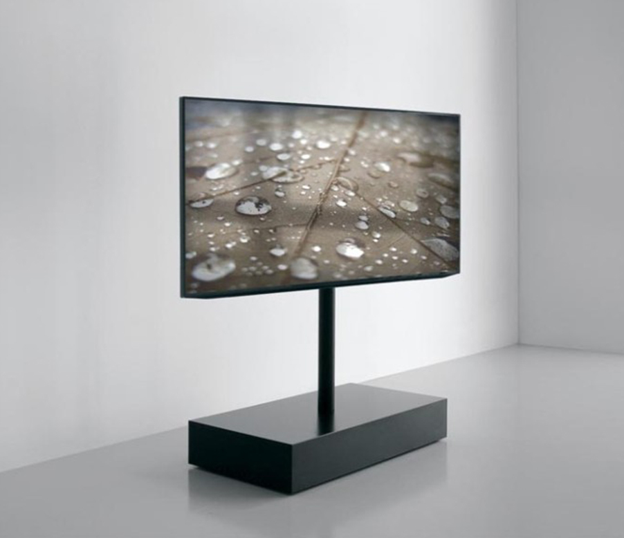 Mueble-TV-Spin