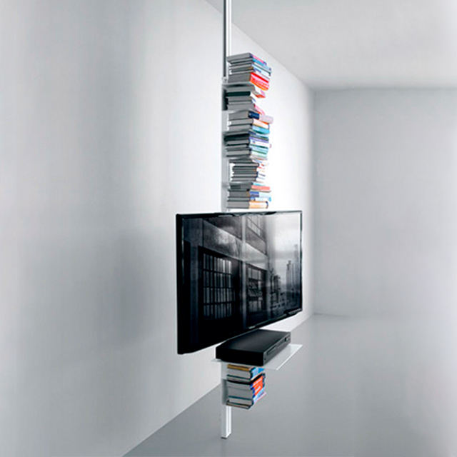 Mueble-TV-System-Vertical2