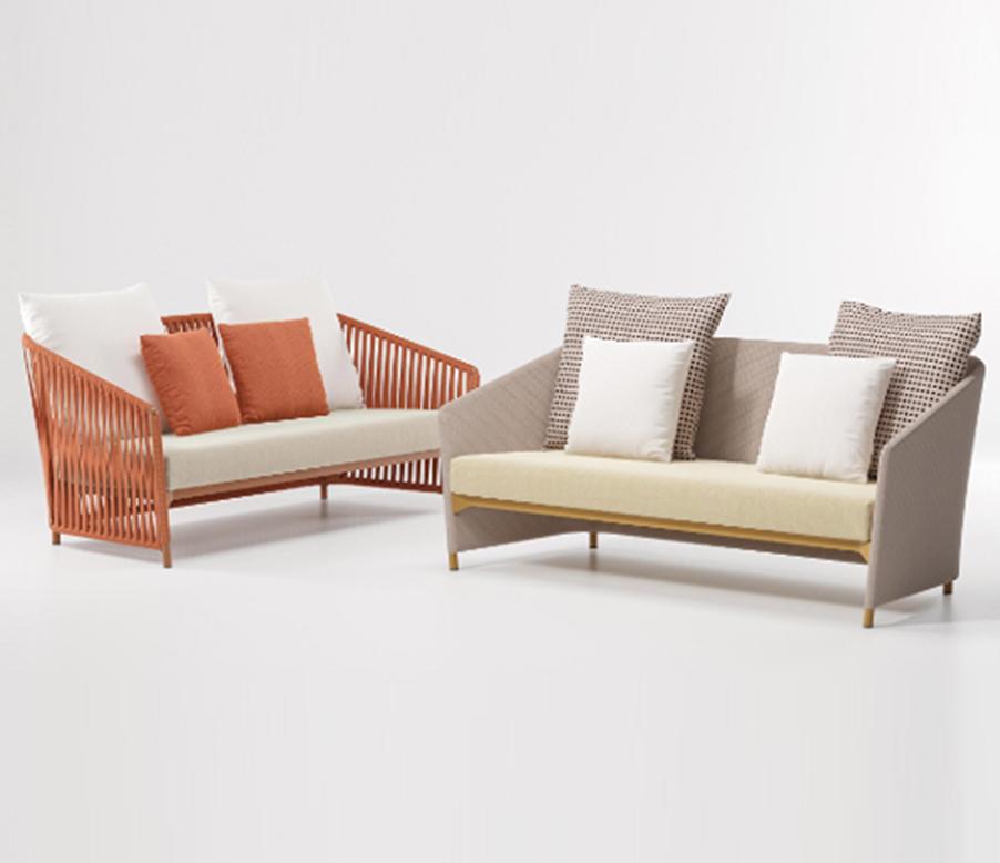 Sofa-Bitta