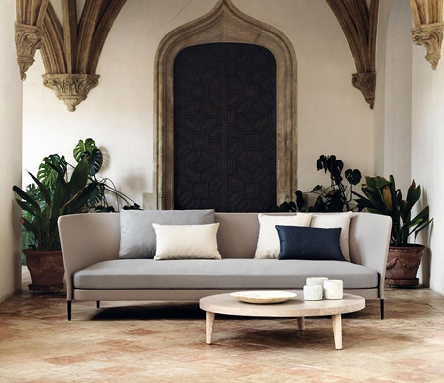 Sofa-Kabu