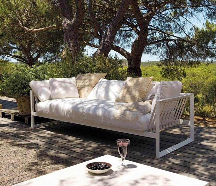 Sofa-Sand