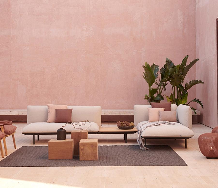 Sofa-Senja