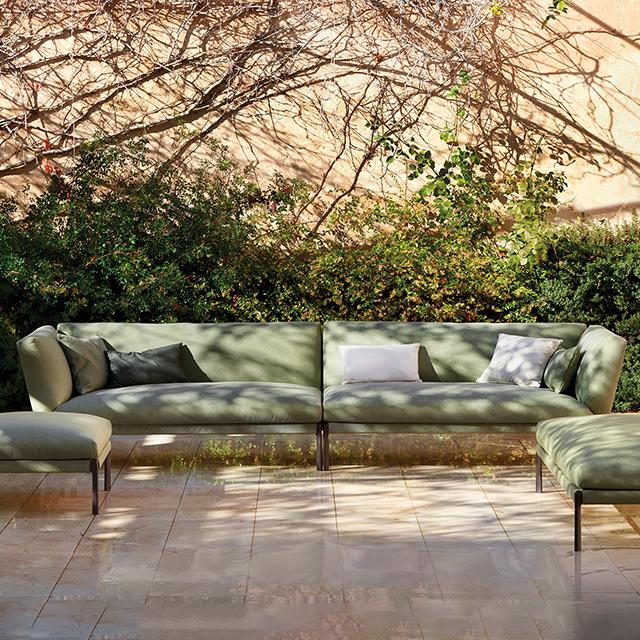 Sofa-exterior-Livit