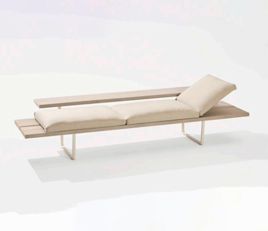 Tumbona-Wood-Plan