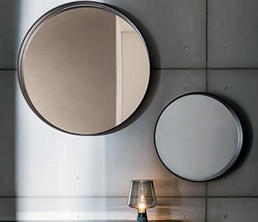 Espejo-Horizon
