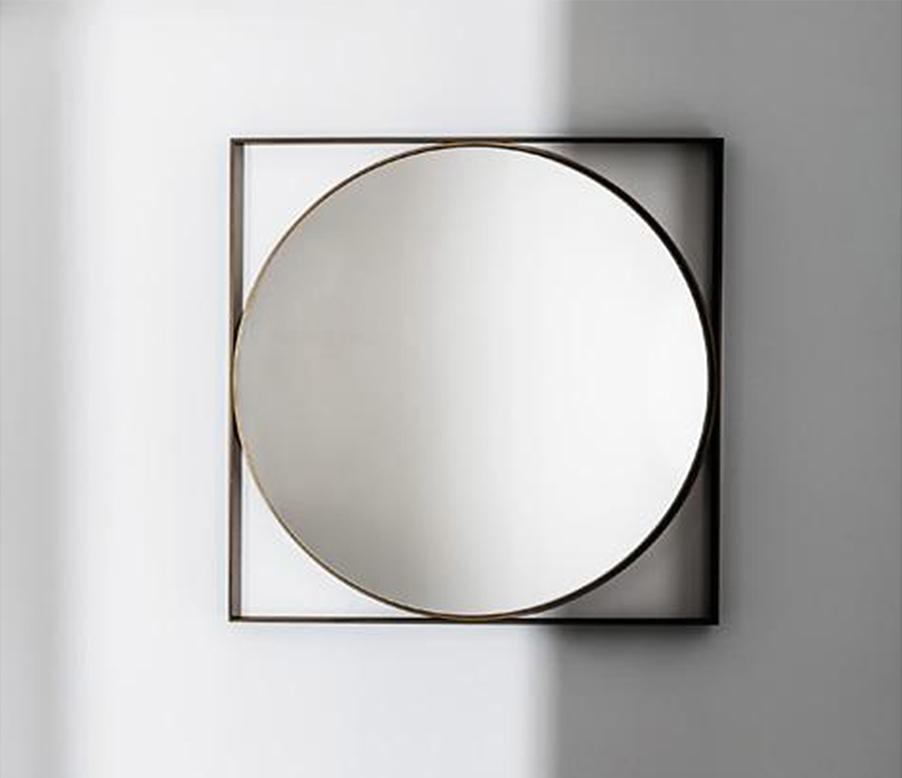 Espejo-Visual-Geometric