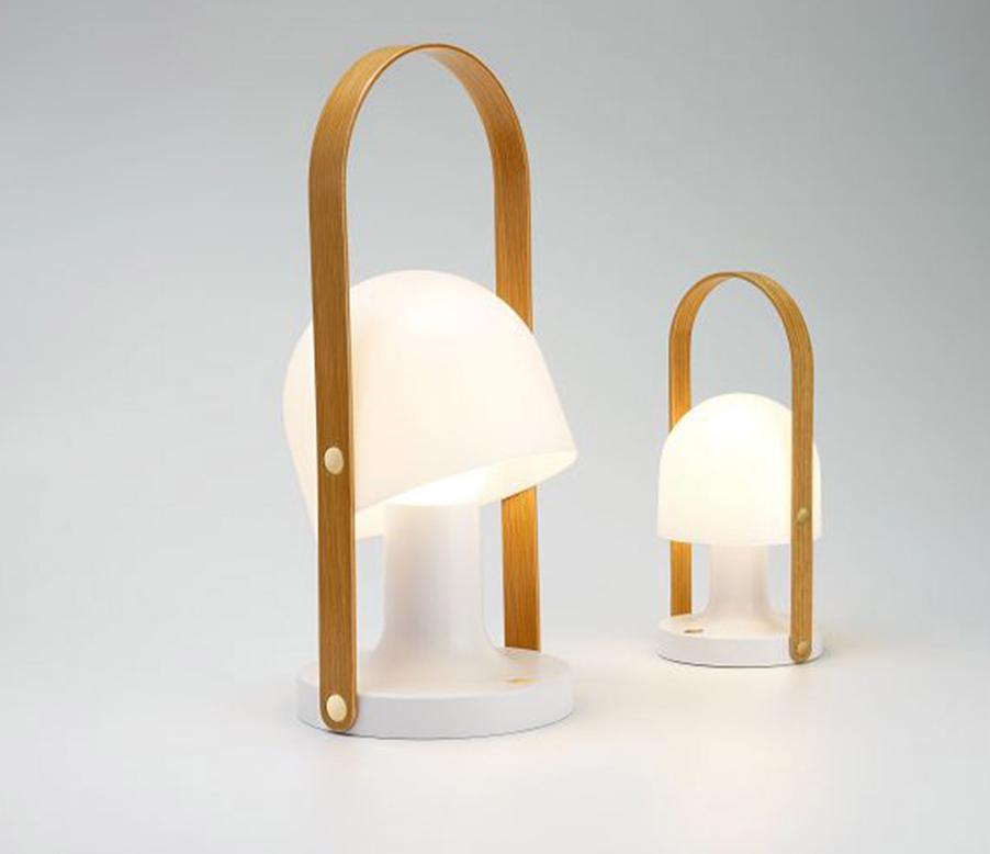 Iluminacion-Followme