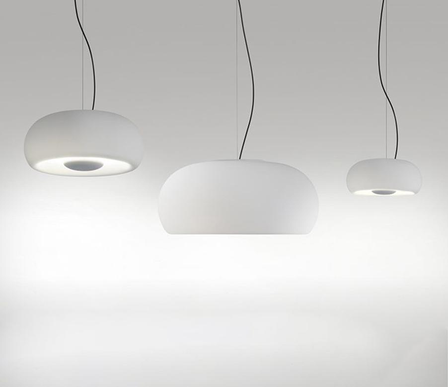 Iluminacion-Vetra