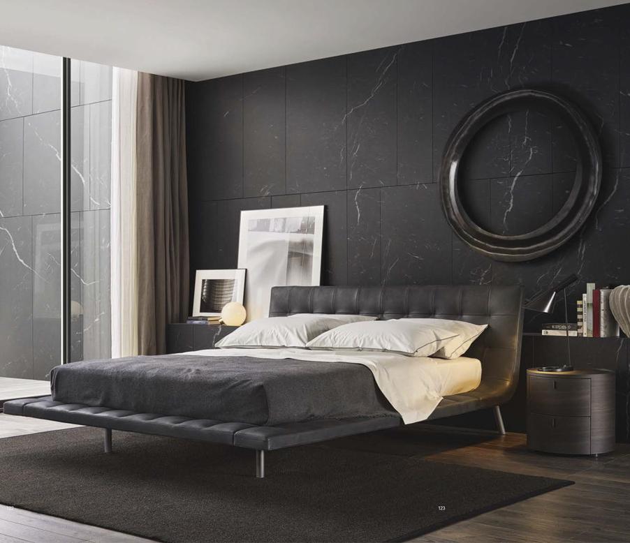 dormitorios2