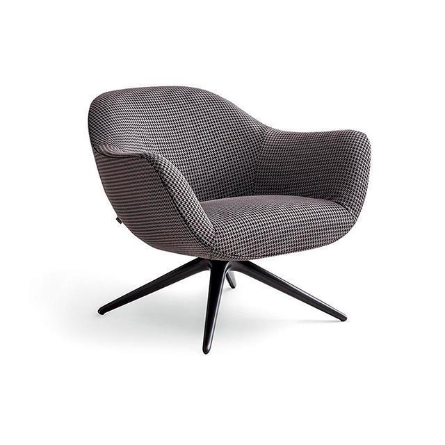 Butaca-Mad-Chair2