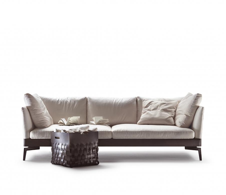 sofa-Feel-Good