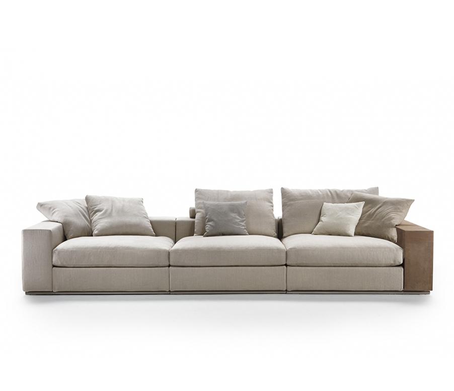 sofa-Ground-Piece-05a