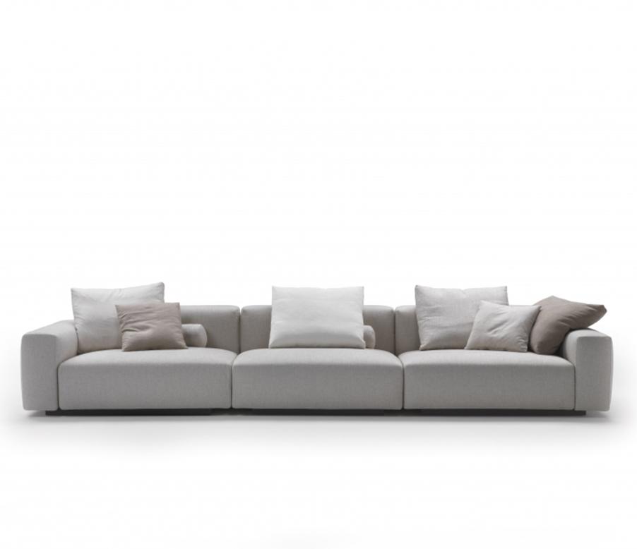 sofa-Lario