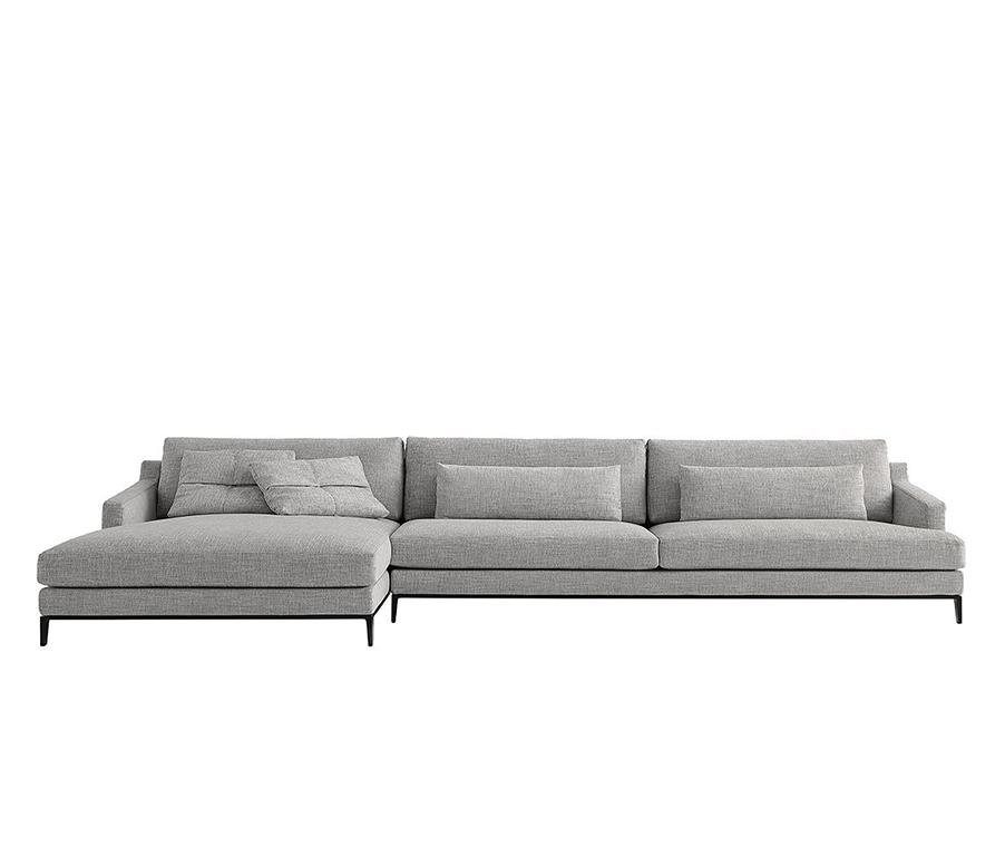 sofa-Master