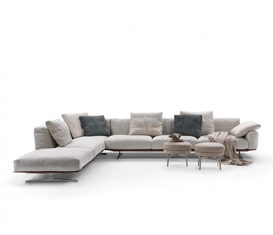sofa-Soft-Dream-a