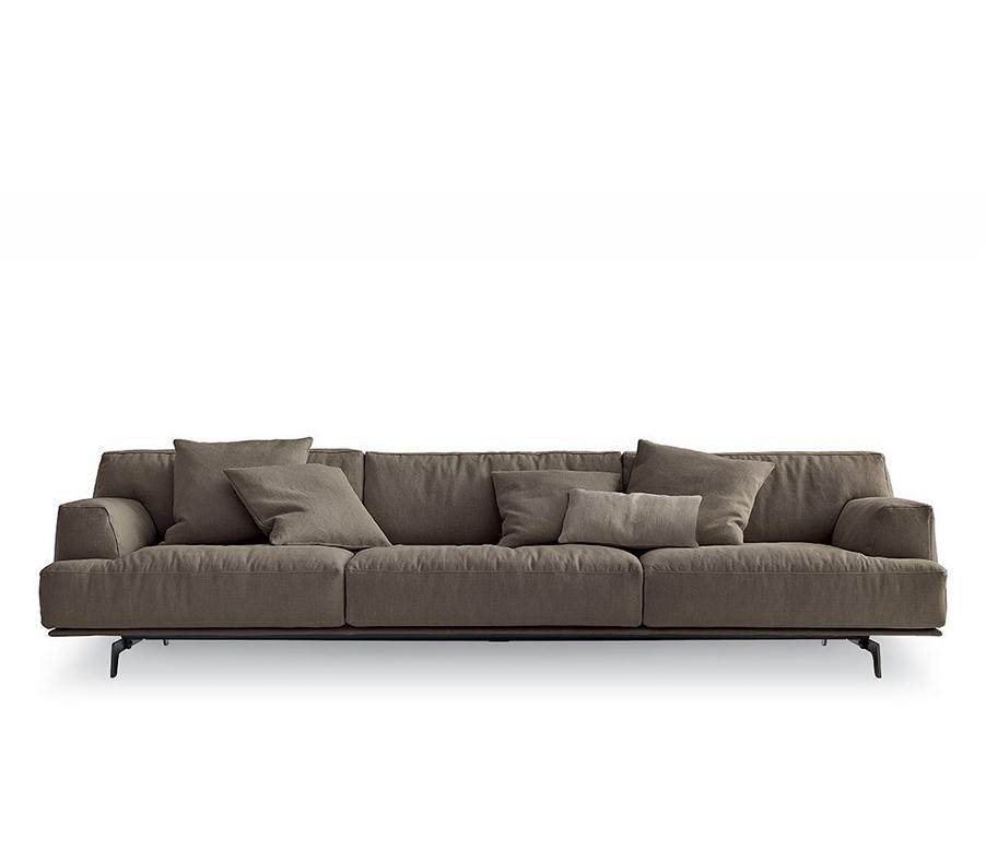 sofa-Tribeca