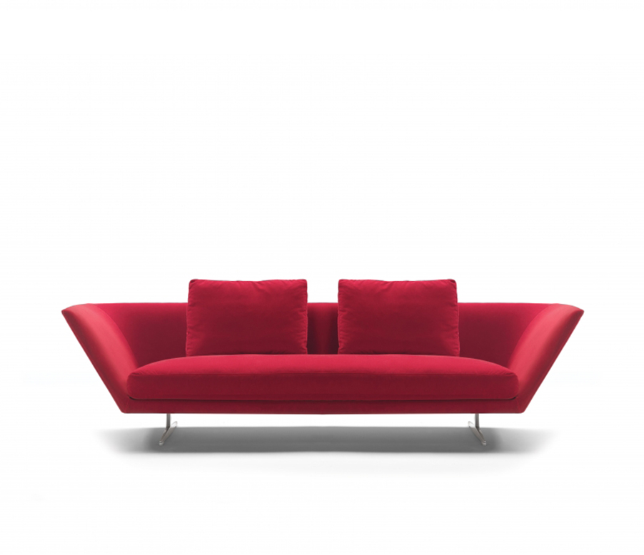 sofa-Zeus