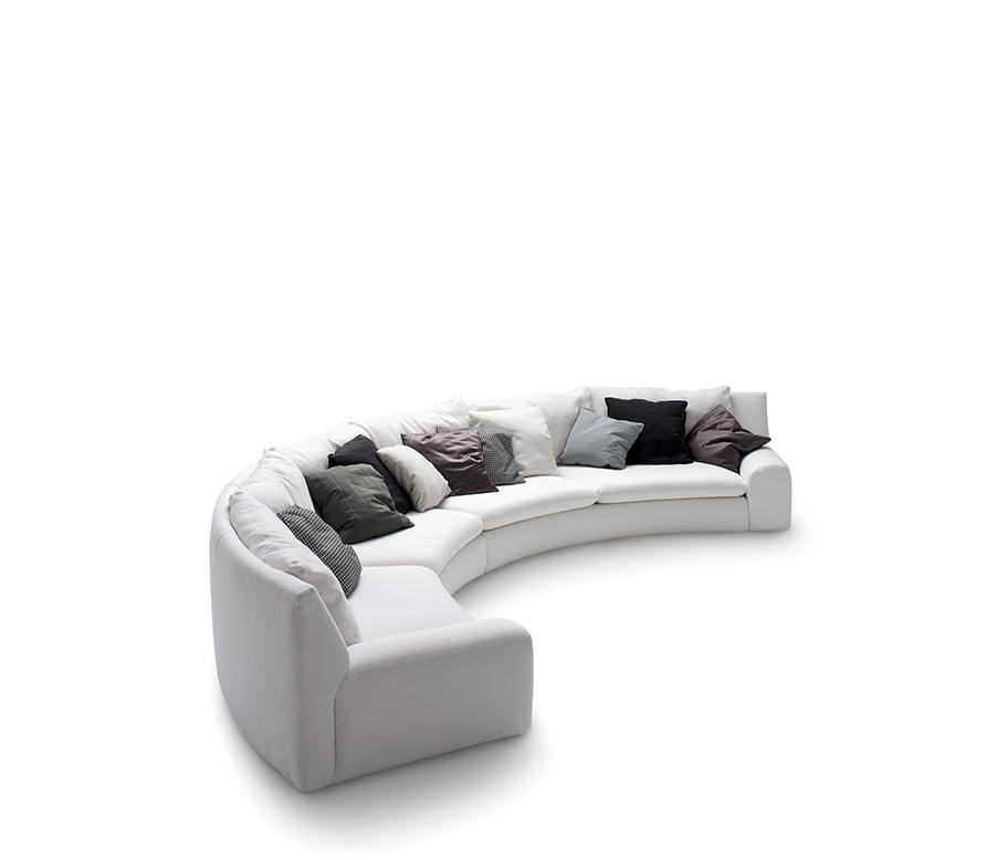 sofa-ben-ben