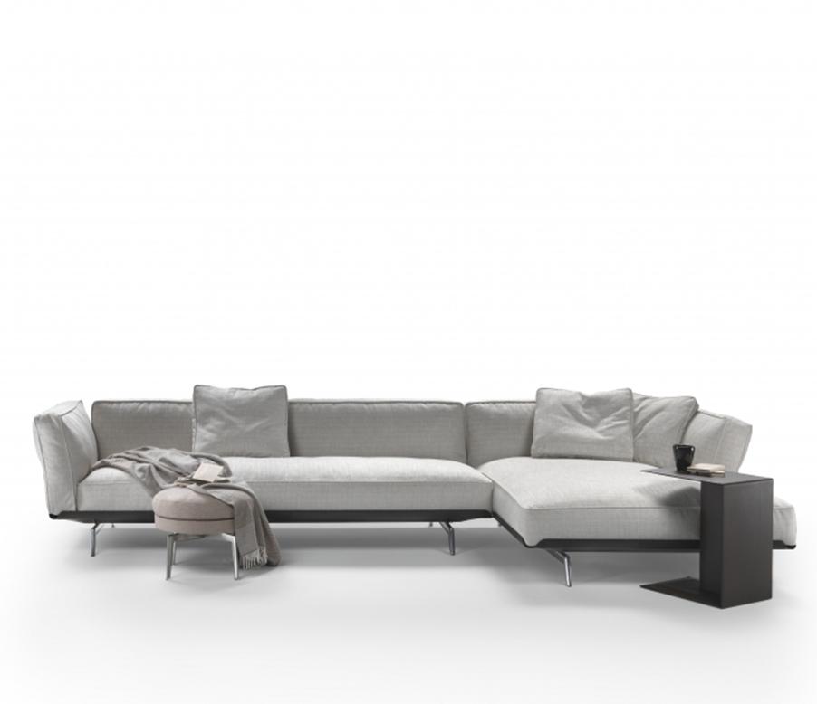sofa-este