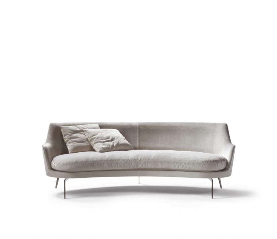sofa-guscio