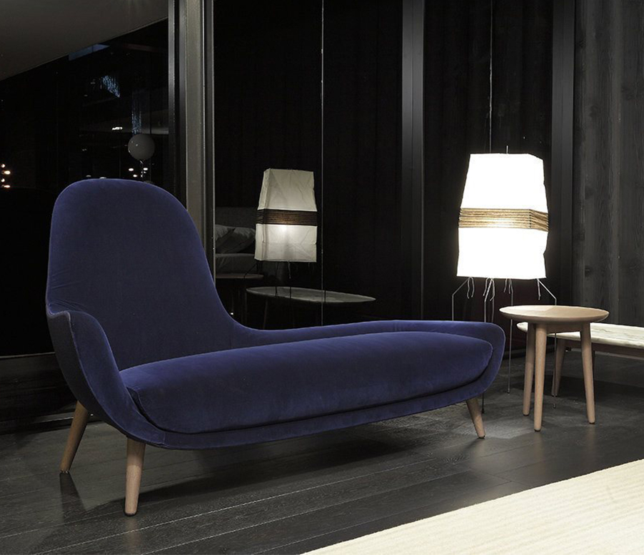 Chaise-Longue-Mad