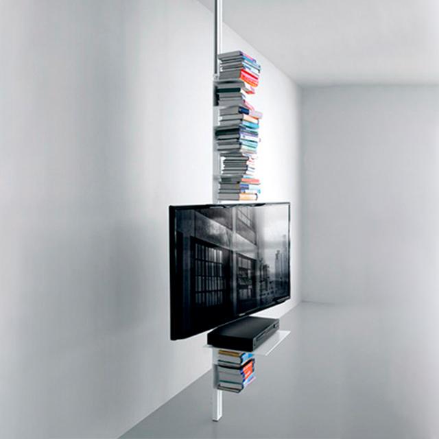 Mueble-TV-System-Vertical2