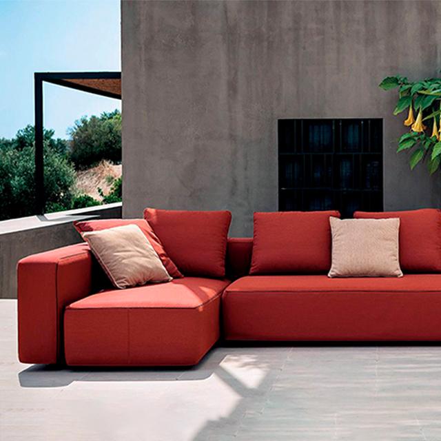 Sofa-Dandy-red
